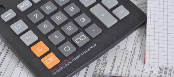uslugi_kalkulator_i_dokumenty